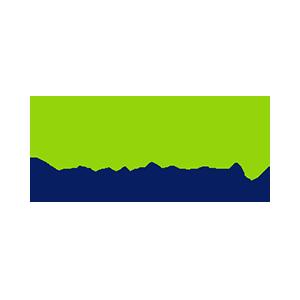 Carthy Accountants Stafford
