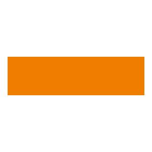 Johny Todd Logo