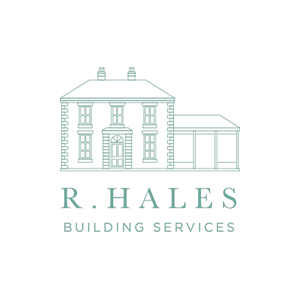R Hales Building Services